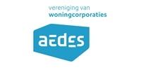 Logo Aedes 200x100