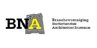 Logo BNA 200x100