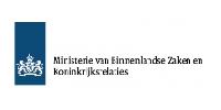 Logo BZK 200x100