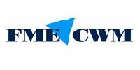 Logo FME 200x100