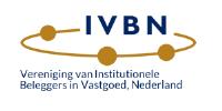 Logo IVBM 200x100