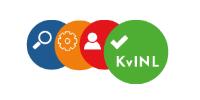 Logo KvINL 200x100