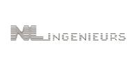Logo NLING 200x100