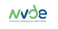 Logo NVDE 200x100