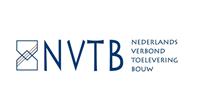 Logo NVTB 200x100