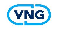 Logo VNG 200x100