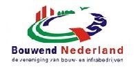 Logo bouwendnederland 200x100