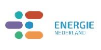 Logo energie 200x100