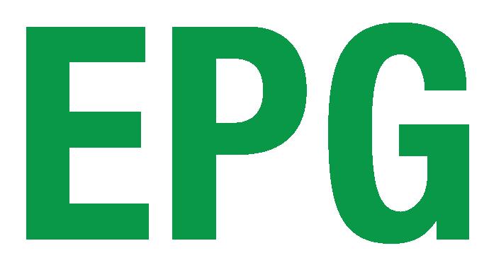 Gebouwenergieprestatie (EPG)